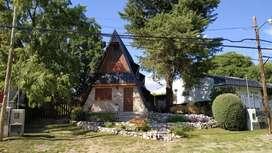 Villa Carlos Paz - San Antonio