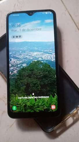 Bendo o camvio por otro celular