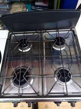 Venta de estufa haceb