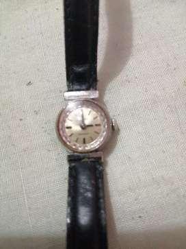 Reloj edox incabloc de mujer