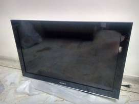 TV Sony 32 pulgadas