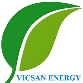 Alquiler y Venta de Compresores - Generadores - Grupos Electrógenos