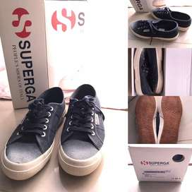 Zapatillas Superga 38