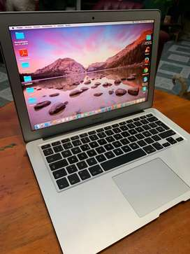 Vendo MacBook Air (13-inch, Early 2015)