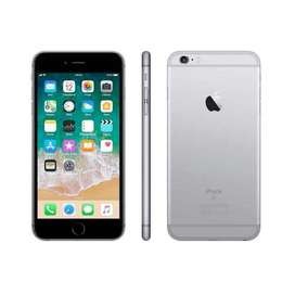 Iphone 6S- 32 GB Space Gray