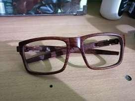Marco de lentes Oakley
