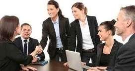 Asesor Comercial por Comisiones Afiliacion Seguridad Social