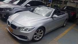 BMW 420i CA F33