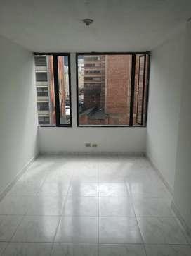 Arriendo Comoda Oficina Centro Bogotá