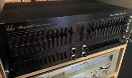 Ecualizador ADC SS-3IC