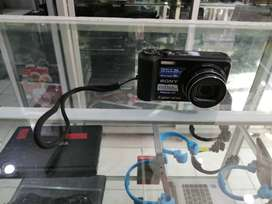 CAMARA DIGITAL / MARCA SONY MODELO DSC-H70 / T9 / 69546-1.