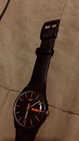 Reloj Swatch Suizo Original automatico