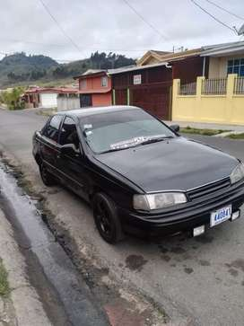 Hyuday  elantra repuestos 60791904