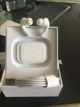 Airpods pro 1-1