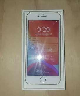 Iphone 7, 32g unlocked