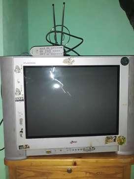 Vendo tv 30 pulgadas en buenas condiciones