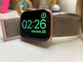 Apple wach series 4 40 MM
