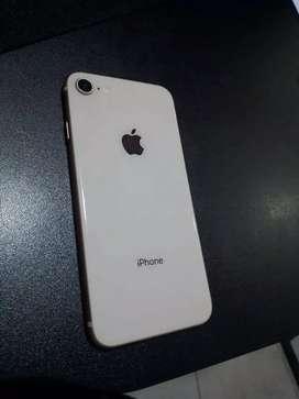 iPhone 8(REMATO)