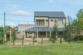 Ñandubay Casi Jacarandá - Casa - Weekend Inmobiliaria