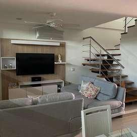 Casa en Venta - Monteverde