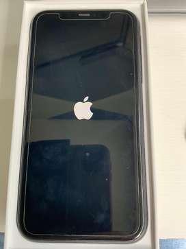 iPhone 11 64 Gigas unico dueno 10 de 10