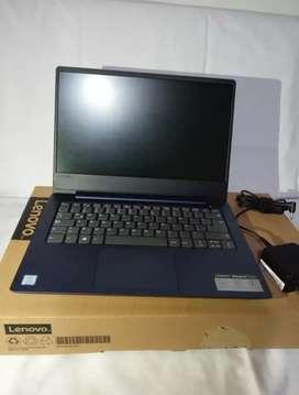 Portátil Lenovo 330s