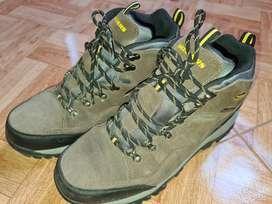 Zapatos Skechers talla 44-45