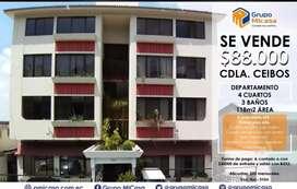 Departamento CEIBOS NORTE de Oportunidad