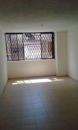 Amplio apartamento,precio negociable