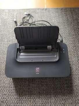 Impresora HD Canon