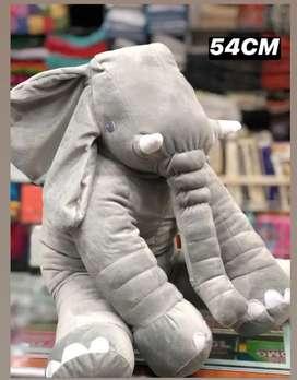 Elefante Antialergico