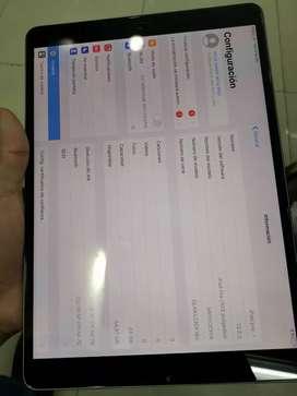 iPad Pro 10.5 Nueva Generación