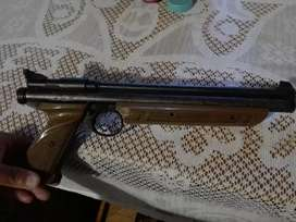 American classic 1377 calibre 4,5