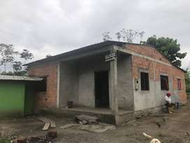Venta de Villa Voluntad de Dios, La Troncal