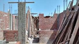 CONSTRUCCIONES TAJIRI 2019