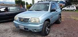 Lindo Chevrolet sport año 2004