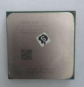 Procesador Fx 4130 3.8Ghz