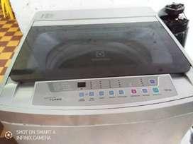 Mantenimiento de lavadoras todas las marcas
