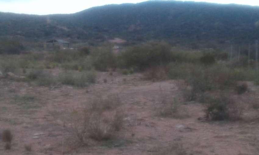 La Puntilla - Lujan de Cuyo - Excelente terreno - Ideal Emprendimientos Turísticos.- 0