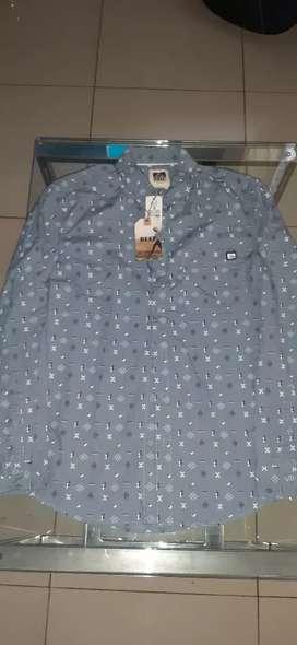 Camisas REEF nuevas ORIGINALES talla S - L
