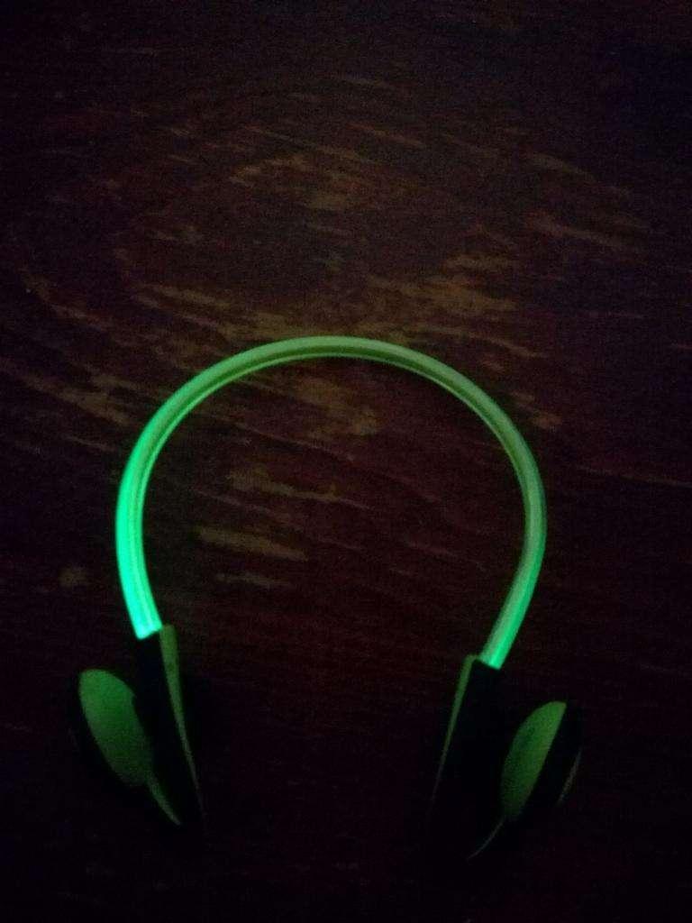 Vendo Auriculares Bluetooth 0