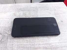 Vendo Cambio Iphone 7 32Gb Space Gray Excelente Estado Cargador Apple
