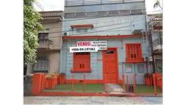 Inmueble comercial com 444 m2 cerca del shopping nuevocentro en Montevideo - Uruguay