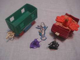 juguetes para nene x5