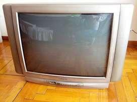 Televisor 29