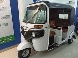 Motocarro Torito -Bajaj Modelo 2021 0 km