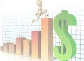 ASESORIAS, CLASES MATEMATICA FINANCIERA VIRTUALES
