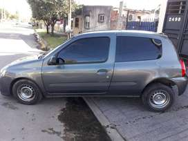 vendo clio mio pack plus 2014 full