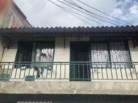 Se vende casa en Armenia, se permuta o cambia por casa o finca en Quimbaya