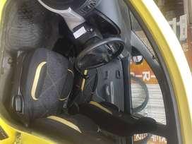 Taxi kia picanto 2008